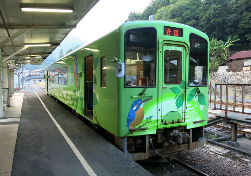 B6688